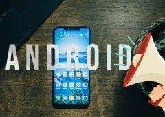 Android: nova ameaça de malware disfarça-se de update de sistema