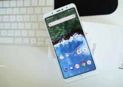 BQ Aquaris X2 Pro - O preço deste Android é o seu maior pecado