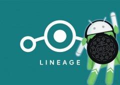 LineageOS contará com algumas das novidades do Android Oreo 8.1