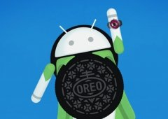 Android Oreo começa a chegar aos dispositivos Android Wear