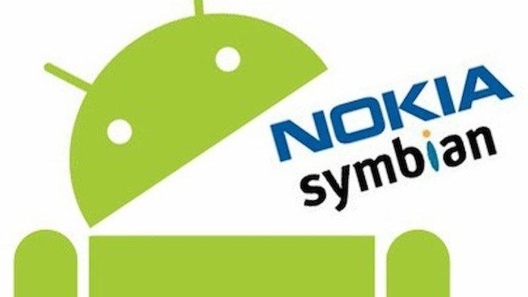 Android ou Symbian? Vídeo mostra evolução dos sistemas operativos nos últimos 20 anos