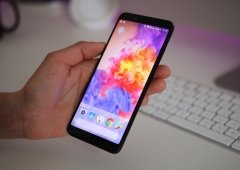 Tens um novo smartphone? As aplicações grátis que não te podem faltar