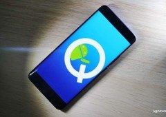 Android Q melhorará bastante a forma de aceder às nossas notificações