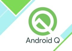 Android Q trará mais funcionalidades para dispositivos Bluetooth