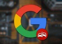 Android Q vai trazer funcionalidade de segurança única para os Google Pixel