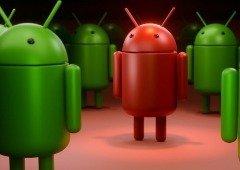 Android tem um bug que pode levar à instalação de malware