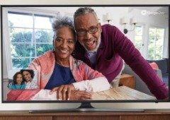 Android TV acaba de ganhar mais uma funcionalidade que a torna única!