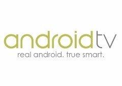 Android TV: próxima atualização vai trazer nova interface com fantásticas novidades!