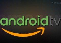 Android TV terá mais uma surpresa para ti!
