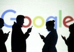 Android vai receber notificações de privacidade semelhante às da Apple