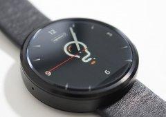 Google permitirá aplicações independentes no Android Wear 1.0 em breve