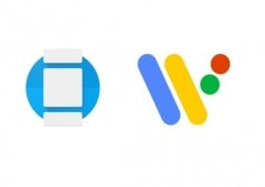 Google Play Services indica que o Android Wear passará a ser Wear OS