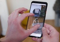 Animais 3D no teu smartphone: mais 28 telemóveis adicionados à lista! Vê se o teu está