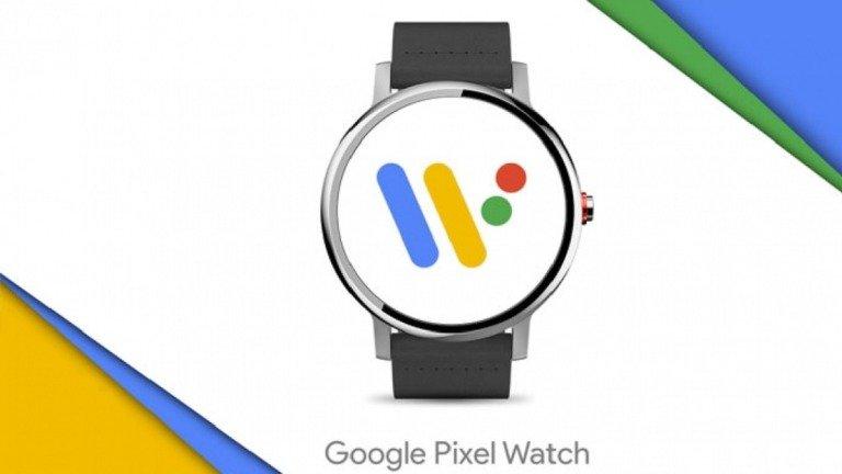 Ansioso pelo lançamento do Pixel Watch? Novas notícias reacendem a esperança