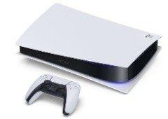 Ansioso por comprar a PS5? A Sony tem notícias fantásticas para ti