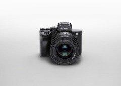 Antes de desvendar mistério do seu novo smartphone, Sony revela câmara intermutável Alpha 7 IV