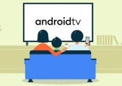 Android TV: Android 11 está a caminho com grandes novidades para o mundo gaming!