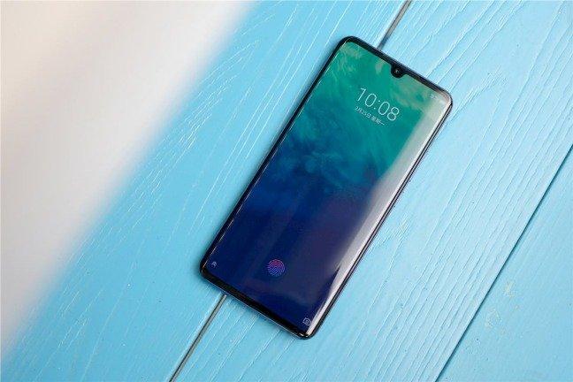AnTuTu Benchmark tem um novo rei e ficarás surpreendido com o smartphone