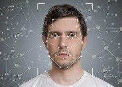 Anúncio da Apple reforça como o Face ID é melhor que o Touch ID (vídeo)