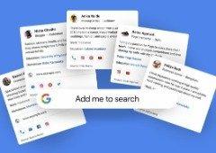 """Queres aparecer na Pesquisa Google? Os melhores """"cartões de visita"""" chegaram"""
