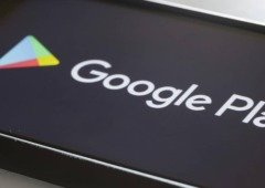 Apenas 2% das apps na Google Play Store pedem permissões de SMS e chamadas