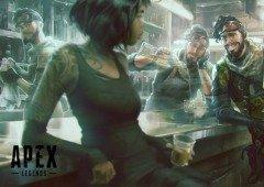 Apex Legends vai banir jogadores que se escondem nas partidas
