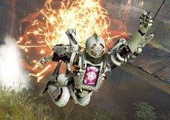 Apex Legends: zona de treino vai finalmente ajudar-te a melhorar o teu nível de jogo!