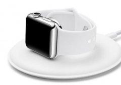 Apple deverá apresentar dois novos Apple Watch ainda este ano