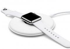 Mais novidades do Apple Watch 2 emergem