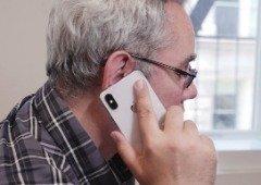 Aplicação de gravação de chamadas para iPhone expõe conversas dos utilizadores
