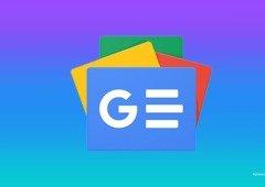 Aplicação do Google News com problemas? Atualiza com nova versão (APK)