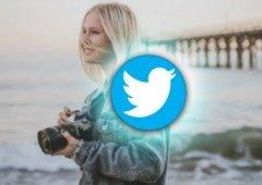 Aplicação do Twitter para Android e iOS torna mais fácil partilhar fotos!