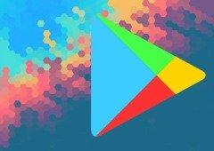Aplicações da Google Play Store terão as suas avaliações recalculadas