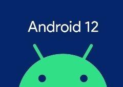 Após queixas, Google vai mudar animações do Android 12