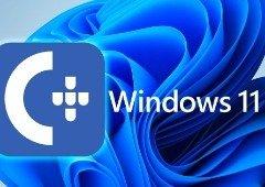 App Autenticação.GOV causa problemas na instalação do Windows 11