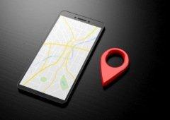 App de localização de familiares esteve desprotegida durante semanas