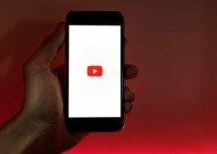 App do Youtube ganha duas novas funcionalidades que vais adorar!