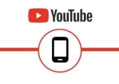 App do YouTube vai ficar mais parecida com versão desktop. Entende como