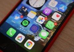 Aplicação StayAwayCOVID: o comentário na Google Play Store que está a gerar polémica