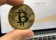 App Store: aplicação fraudulenta faz utilizador perder todas as poupanças em Bitcoins