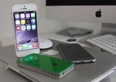 O que esperar da Apple até ao final do ano - iPhone 6S, nova variante Apple Watch, iPad mini 4 e novos Mac