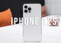 Apple: 5 grandes melhorias a caminho dos iPhone 12s