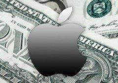 Apple vai atingir valor de mercado astronómico em 2021