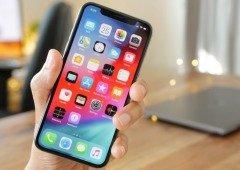 Apple: a 'chuva' de atualizações continua a sair com o iOS 13.1.2