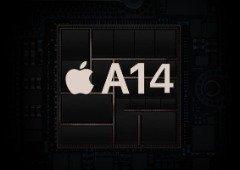 Apple A14 pode ser o processador mobile mais poderoso do mercado. Entende porquê