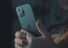 Apple A15 Bionic: revelados os segredos do coração dos iPhone 13