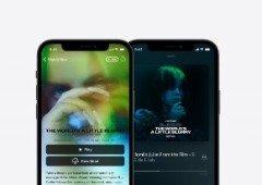 Apple acaba com promoção apelativa para quem compra um novo iPhone