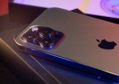 Apple acelera detalhe essencial para garantir stock dos iPhone 13