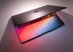 Apple acolherá um dos principais pedidos dos utilizadores nos novos MacBook Pro