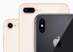 Apple acusada de violar patentes nos seus iPhones com dupla câmara